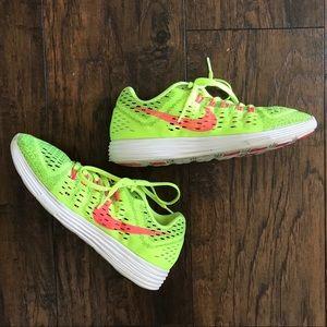 Nike Women's Lunar Trainer Running shoe